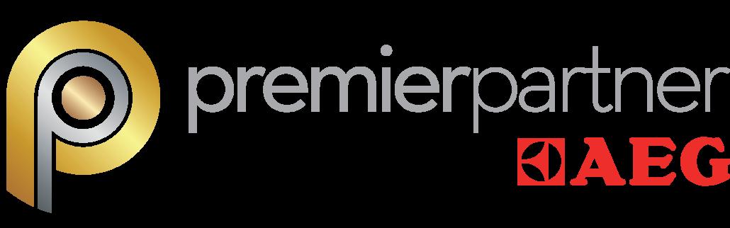AEG Premier Partner