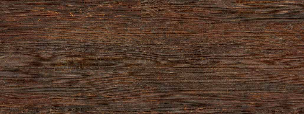 Heritage Oak Luxury Vinyl Floor Tile