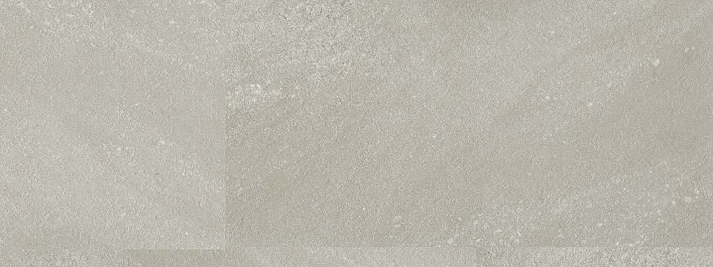 Balmoral Grey Slate Luxury Vinyl Floor Tile