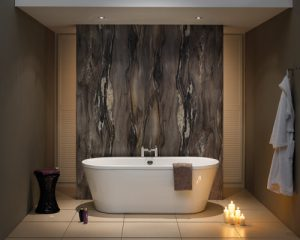 Luxury Flooring and Wall Tiles for Your Bathroom or Kitchen