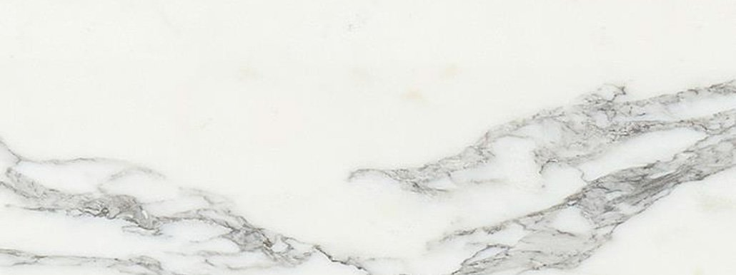 Arabescato polished marble Internal Flooring