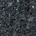 Blue Pearl Polished Granite Internal Flooring