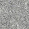 Melampus Leathered Granite Internal Flooring