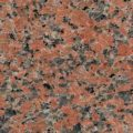Morelli Red Polished Granite Internal Flooring