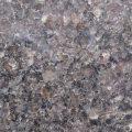 Precious Marble Granite Nero Impala