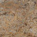 Precious Marble Granite Juprana Persa