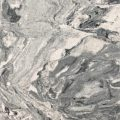 Precious Marble Granite Cosmic White