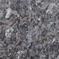 Precious Marble Granite Blue Pearl Classic