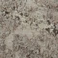 Precious Marble Granite Bianco Eclips