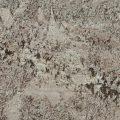 Precious Marble Granite Bianco Antico