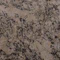 Precious Marble Granite Arctic Cream