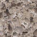 Precious Marble Quartz Alpina-White