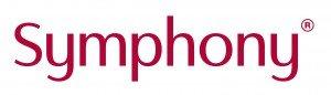 Symphony Kitchen's Logo