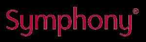 Symphony Kitchens Logo