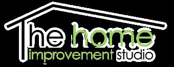 The Home Improvement Studio logo